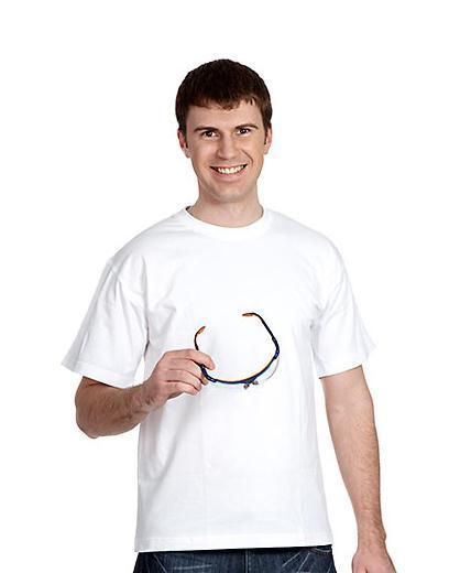 Рубашки, футболки
