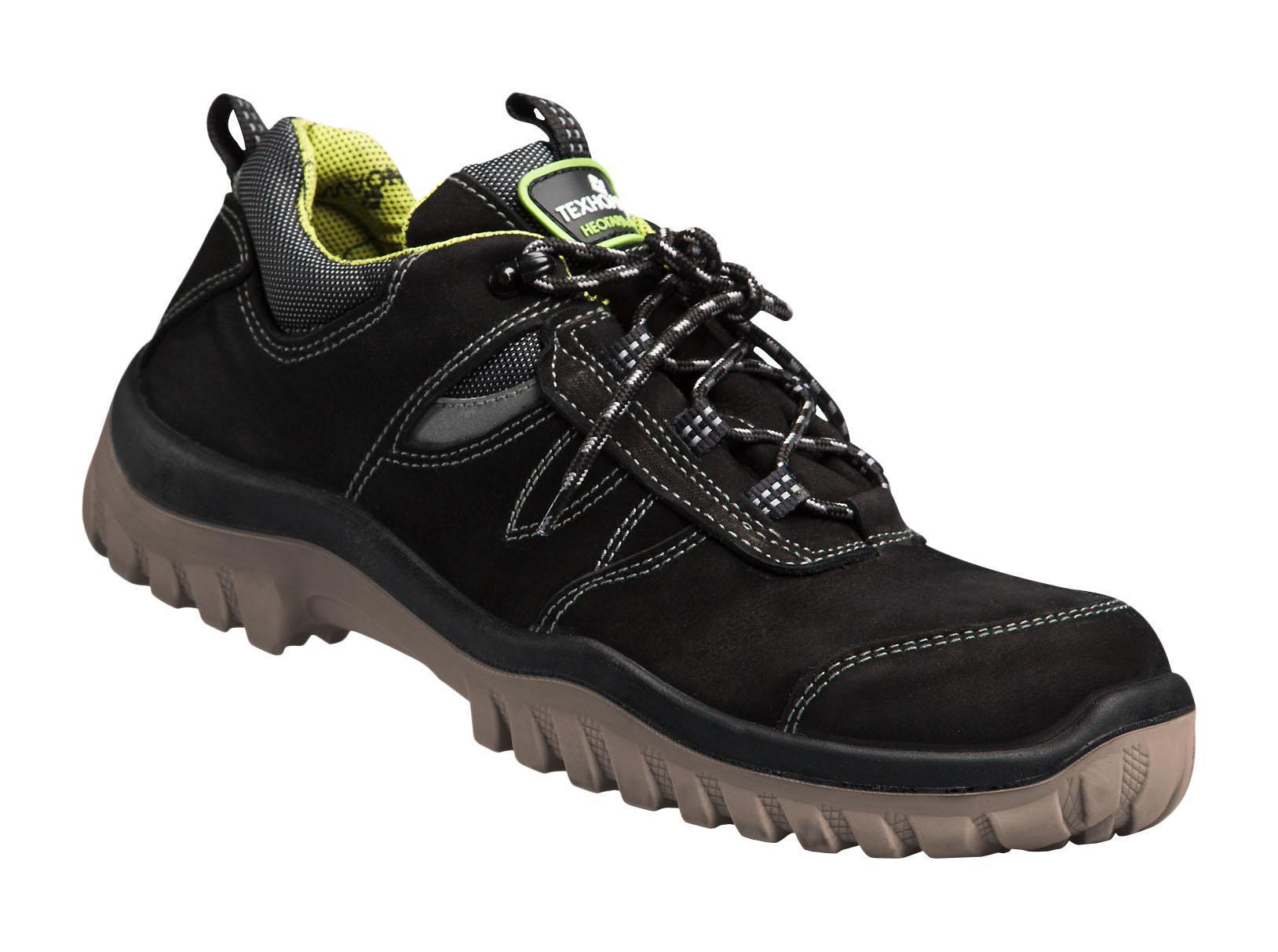 Рабочая обувь
