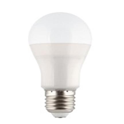 Лампочка Leek LE A60 LED 12W 3000K E27 LE010501-0025