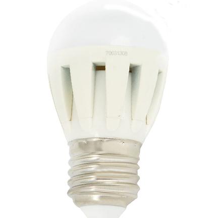 Лампа светодиодная CamelionЛампы<br>Тип лампы: светодиодная,<br>Форма лампы: рефлекторная,<br>Цвет колбы: белая,<br>Тип цоколя: Е27,<br>Напряжение: 220,<br>Мощность: 8,5,<br>Цветовая температура: 3000,<br>Цвет свечения: нейтральный<br>