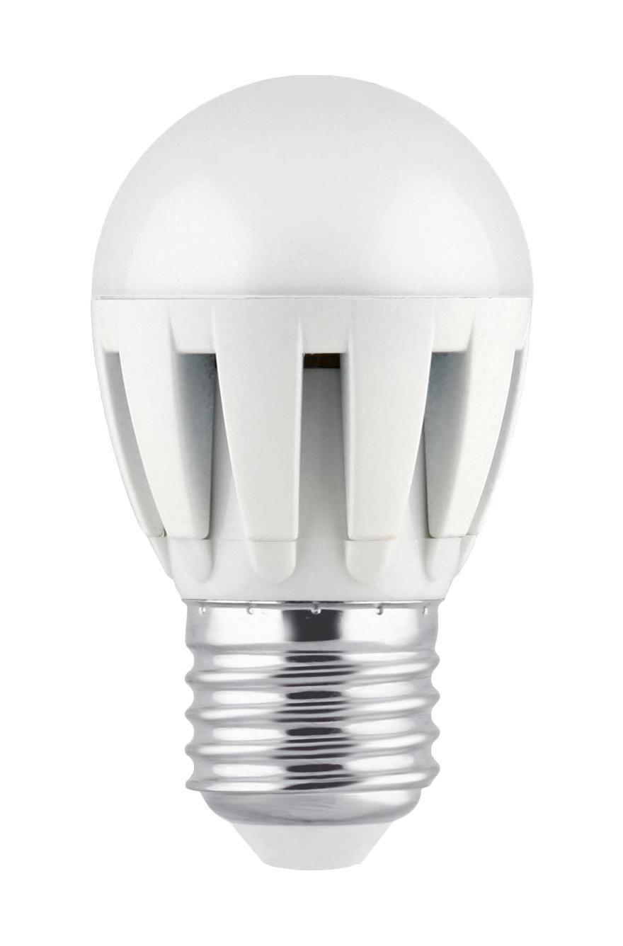 Фото 1/2 Led5.5-g45/830/Е27, Лампа светодиодная