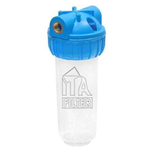 Фильтр для очистки воды Ita filter