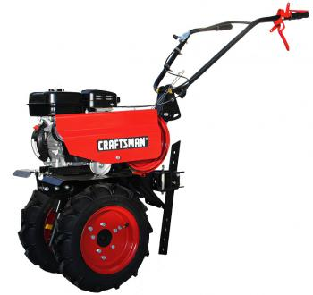�������� Craftsman B&s 23030b