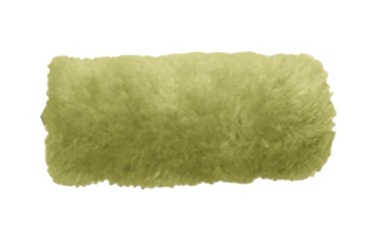 Ролик FitВалики и ролики малярные<br>Тип: ролик,<br>Ширина: 150,<br>Диаметр: 28,<br>Длина ворса: 12,<br>Материал: полиакрил,<br>Цвет: зеленый<br>