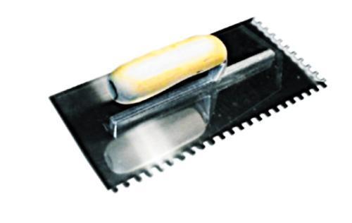 Вспомогательный малярный инструмент