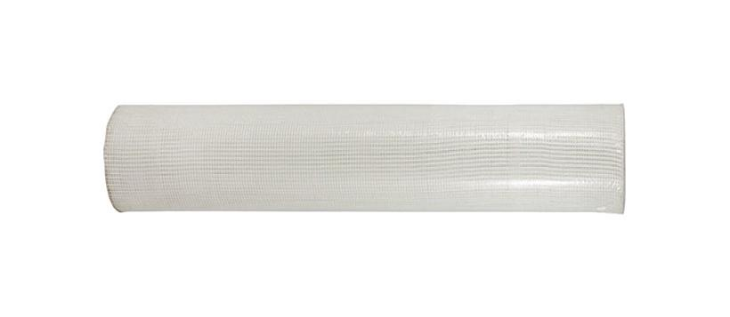 Лента стеклотканевая FitЛенты строительные<br>Назначение: стеклотканевая,<br>Длина (м): 10,<br>Ширина: 250,<br>Вес нетто: 0.2<br>