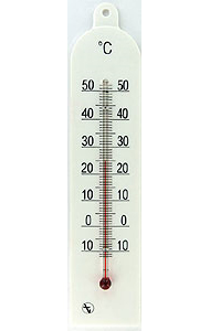 Термометр Fit
