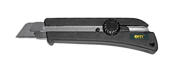 10325, Нож строительный