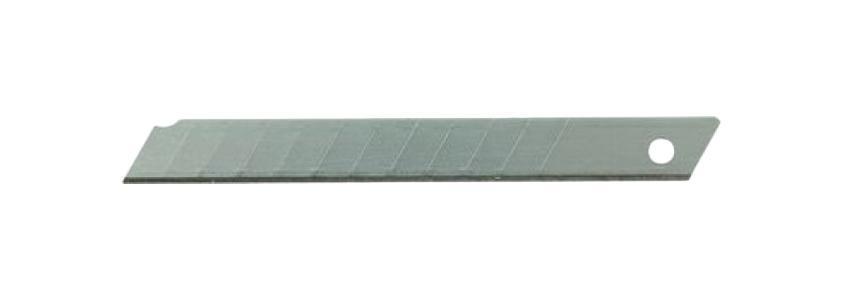 Нож строительный FitНожи ручные<br>Тип: лезвие,<br>Тип ножа: с сегментным лезвием,<br>Ширина лезвия: 9<br>