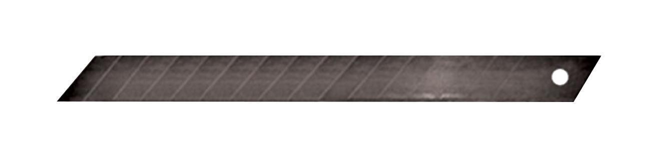 10431, Лезвие для ножа