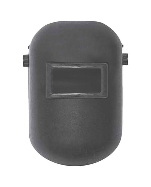 Маска сварочная FitСварочные маски<br>Тип: маска<br>