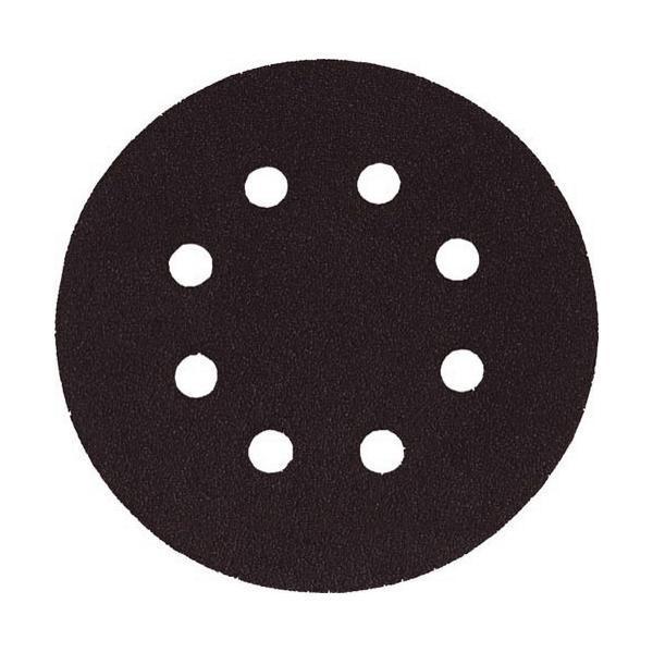Круги фибровые (цеплялки)