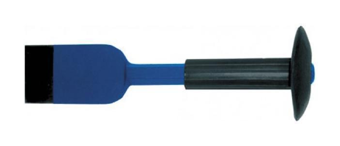 Прочий ручной инструмент