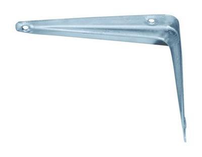 Консоль FitКронштейны<br>Длина (мм): 100,<br>Материал: инструментальная сталь<br>