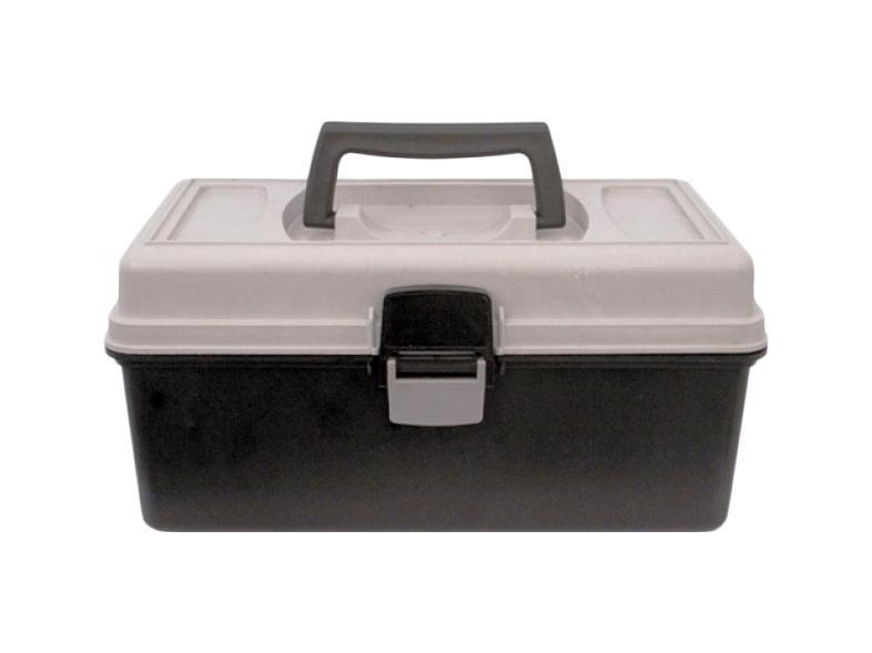 Ящик для инструментов Fit