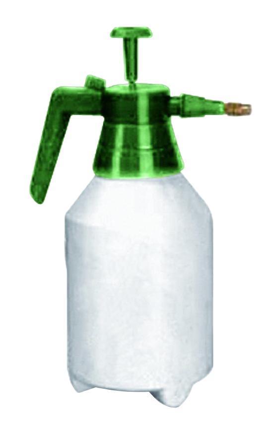 Системы полива