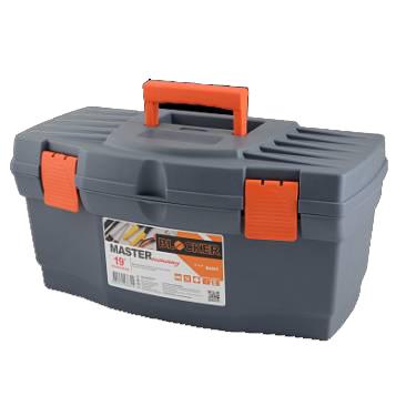 Ящик для инструментов Blocker