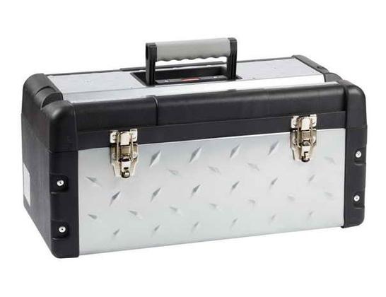 Ящик для инструментов ЗУБР