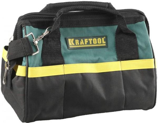 Сумка для инструмента Kraftool 38713-16