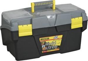 Ящик для инструментов Stayer