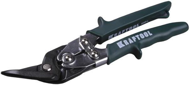 Ножницы Kraftool