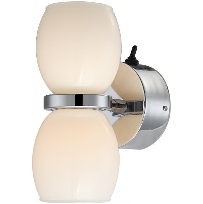 Светильник для ванной комнаты Globo