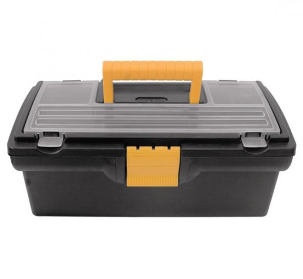 Ящик для инструментов Rigger