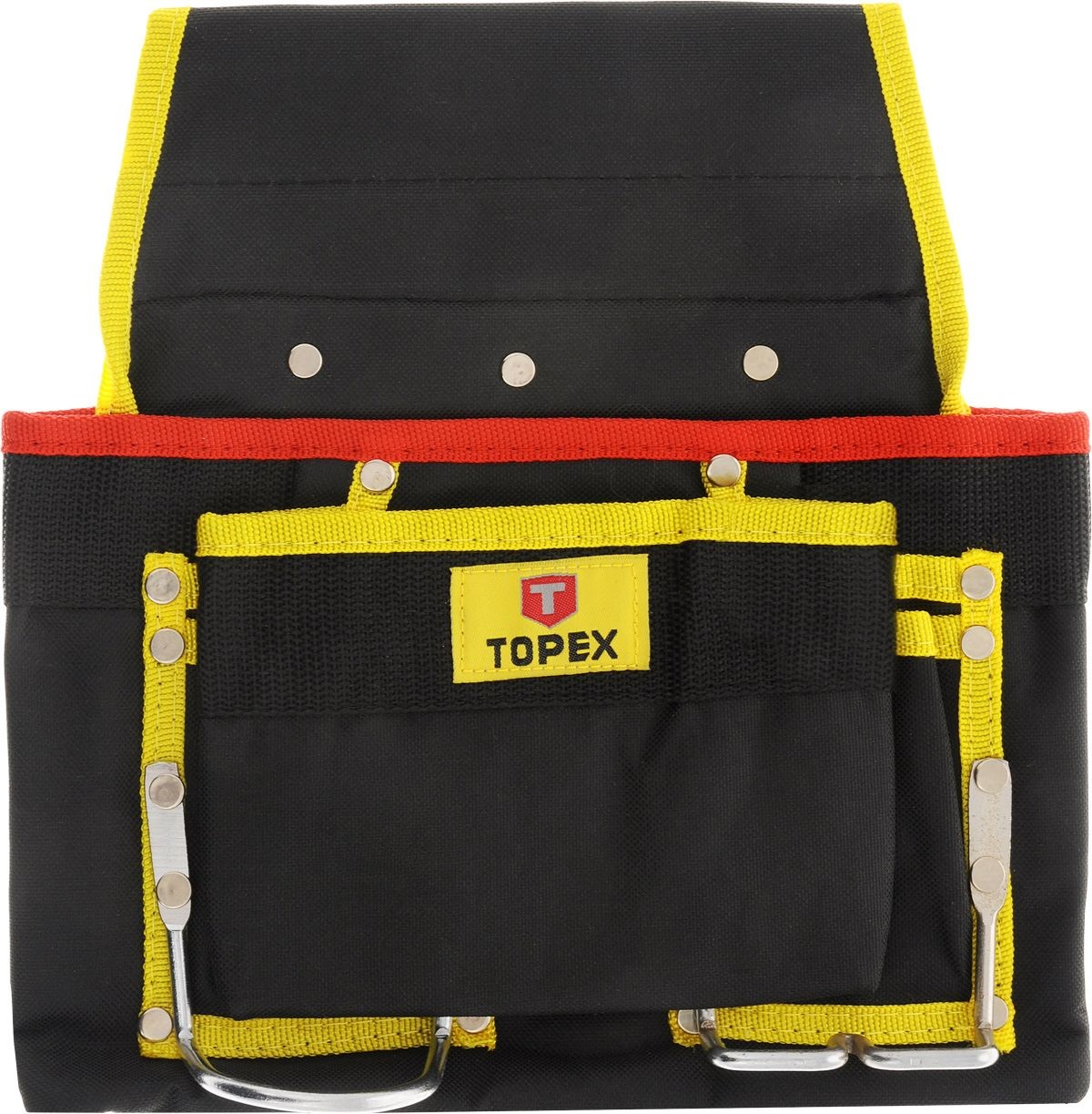 Сумка поясная для инструмента Topex