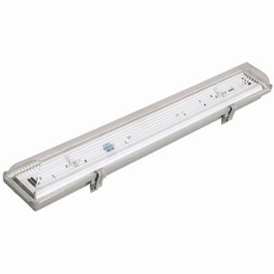 Светильник для производственных помещений Iek