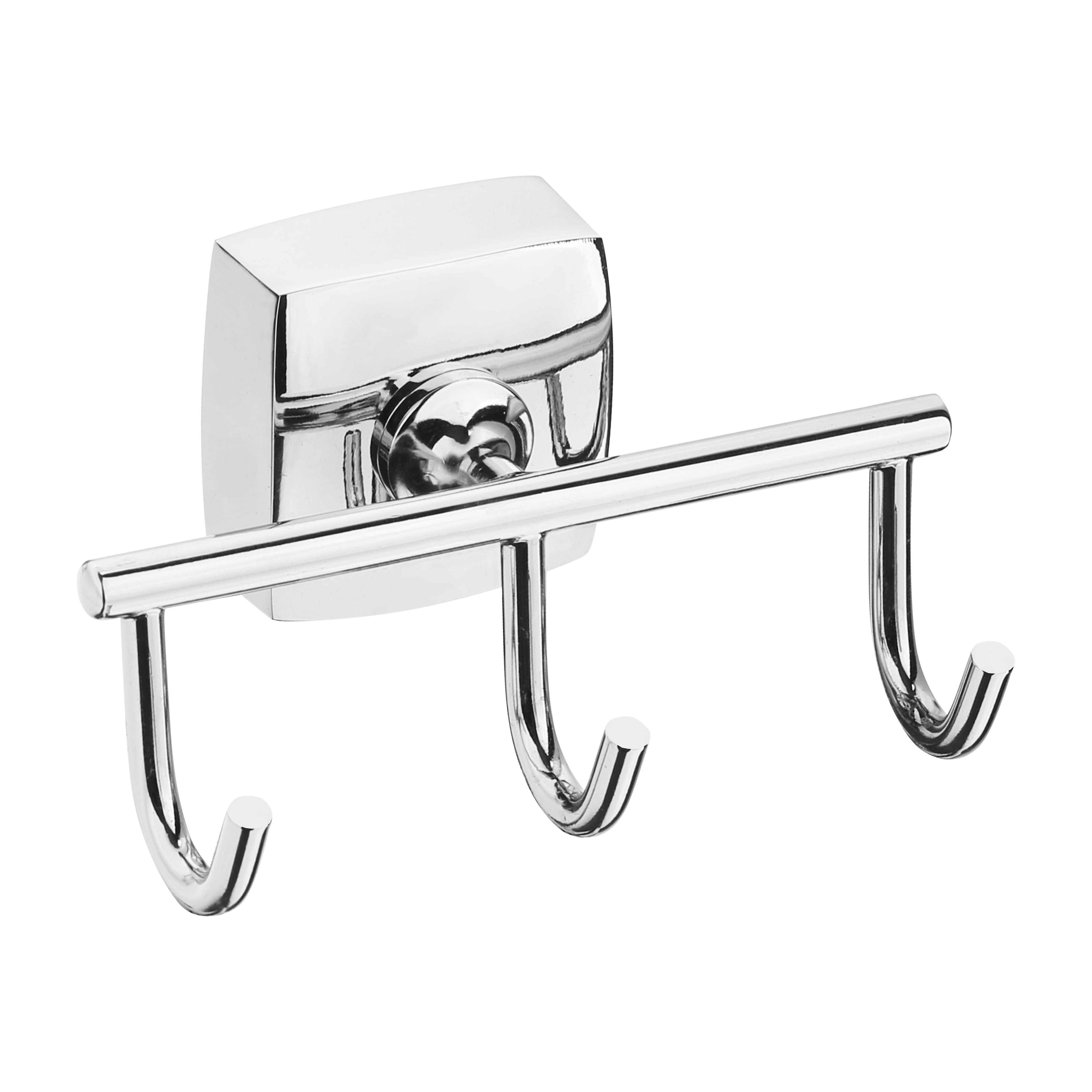 Крючок для полотенец в ванную Fora K052