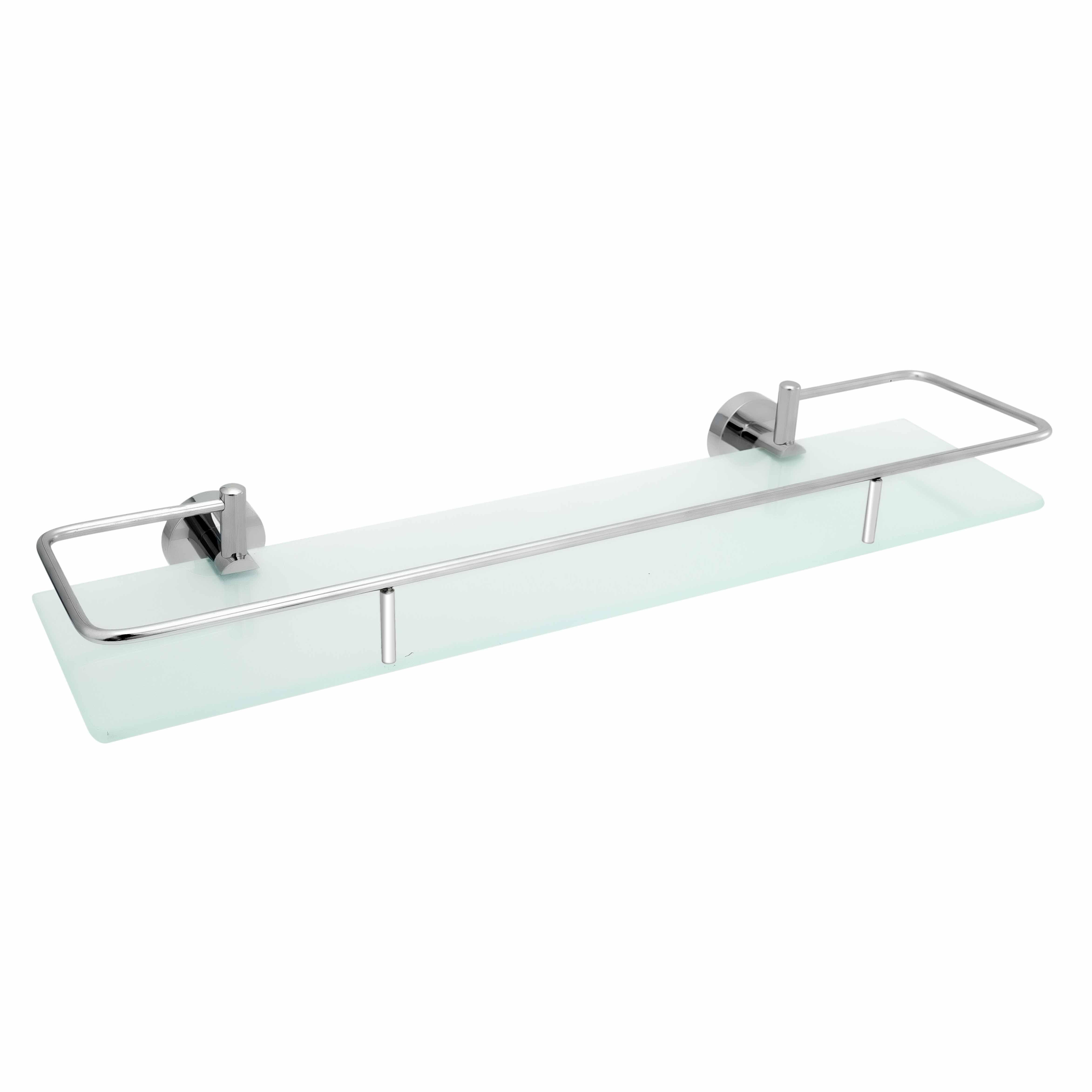 Поручень для ванны Fora L034*60m