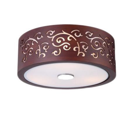 Люстра Arte lampЛюстры<br>Назначение светильника: для гостиной,<br>Стиль светильника: модерн,<br>Тип: потолочная,<br>Материал светильника: металл, стекло,<br>Материал плафона: металл, стекло,<br>Материал арматуры: металл,<br>Диаметр: 350,<br>Высота: 150,<br>Количество ламп: 3,<br>Тип лампы: накаливания,<br>Мощность: 120,<br>Патрон: Е14,<br>Цвет арматуры: дерево<br>