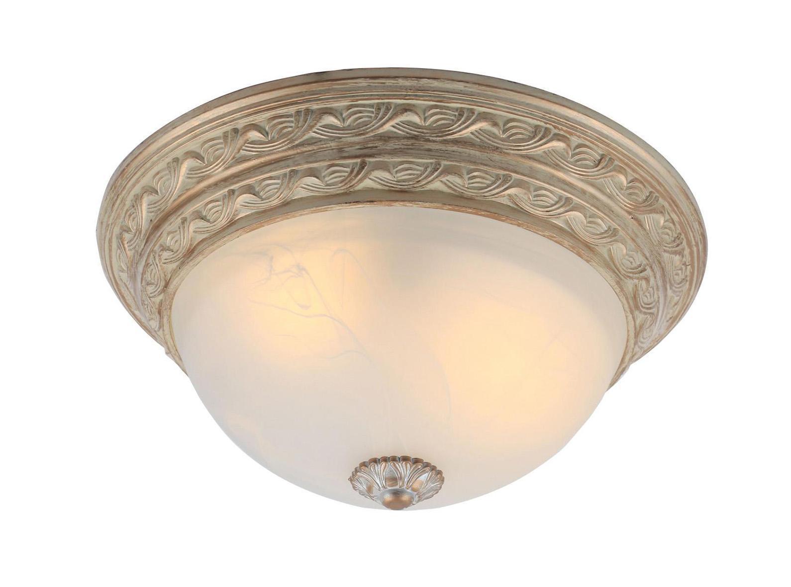 Люстра Arte lampЛюстры<br>Назначение светильника: для гостиной,<br>Стиль светильника: классика,<br>Тип: потолочная,<br>Материал светильника: металл, стекло,<br>Материал плафона: стекло,<br>Материал арматуры: металл,<br>Диаметр: 340,<br>Высота: 170,<br>Количество ламп: 2,<br>Тип лампы: накаливания,<br>Мощность: 120,<br>Патрон: Е27,<br>Цвет арматуры: дерево<br>