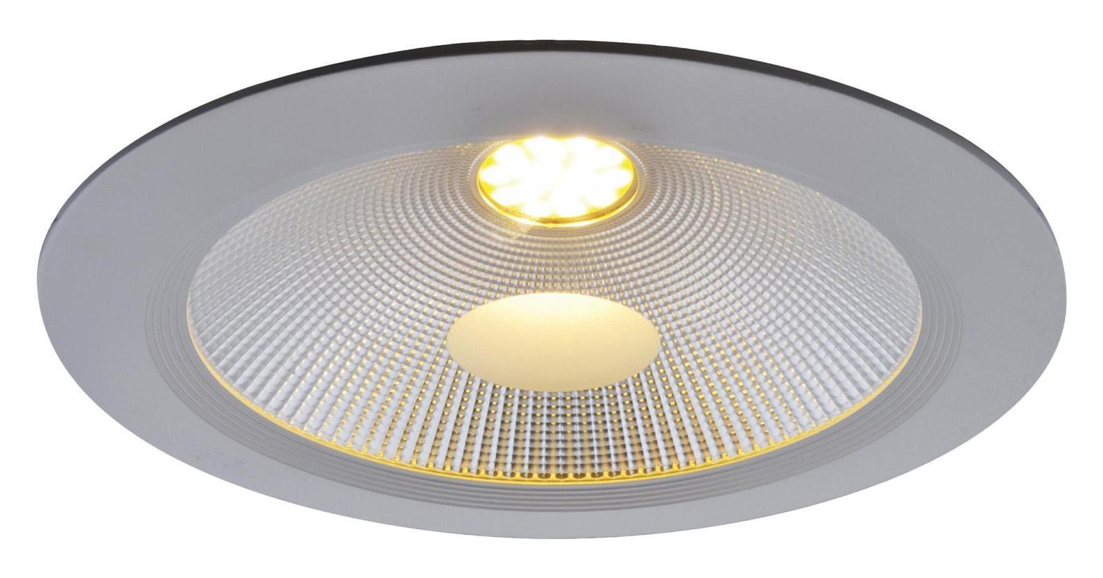 Светильник встраиваемый Arte lampСветильники встраиваемые<br>Стиль светильника: модерн,<br>Диаметр: 230,<br>Форма светильника: квадрат,<br>Материал светильника: металл,<br>Количество ламп: 1,<br>Тип лампы: светодиодная,<br>Мощность: 20,<br>Патрон: LED,<br>Цвет арматуры: белый,<br>Назначение светильника: для комнаты<br>
