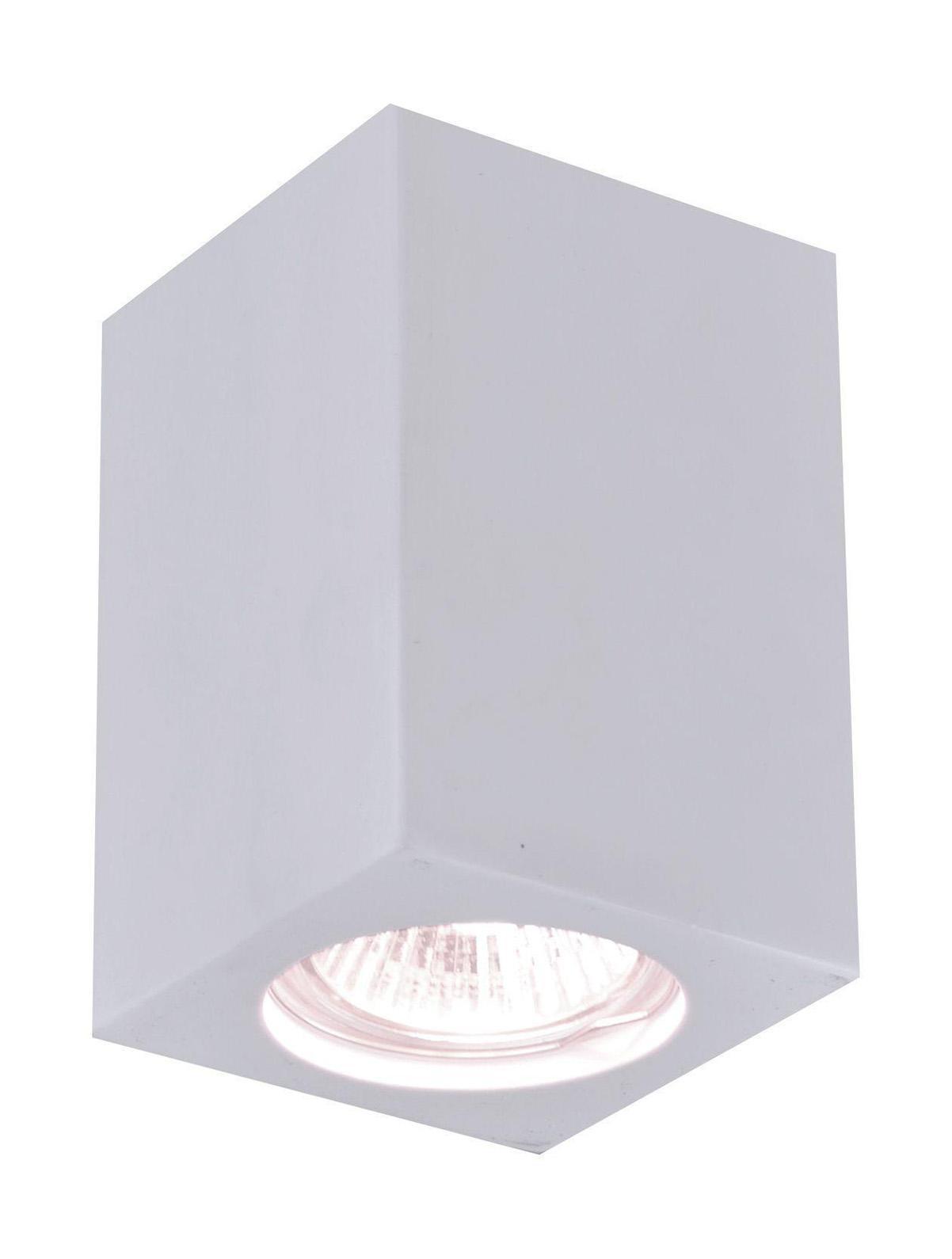 Светильник встраиваемый Arte lampСветильники встраиваемые<br>Стиль светильника: модерн,<br>Диаметр: 70,<br>Форма светильника: квадрат,<br>Материал светильника: металл,<br>Количество ламп: 1,<br>Тип лампы: накаливания,<br>Мощность: 35,<br>Патрон: GU10,<br>Цвет арматуры: белый,<br>Назначение светильника: для комнаты<br>