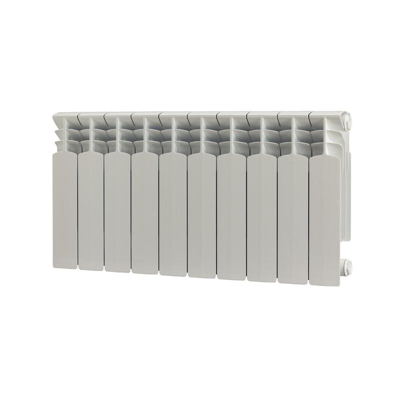 Радиатор алюминиевый Onnline
