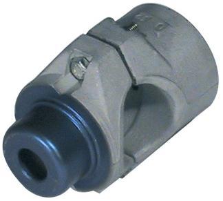 Насадка колодочная для аппарата для сварки труб, 32 мм. DytronАппараты для сварки пластиковых труб<br>Тип: насадка,<br>Тип сварочной насадки: колодочная,<br>Форма нагревателя: круглая,<br>Макс. диаметр трубы: 32,<br>Мин. диаметр трубы: 32<br>