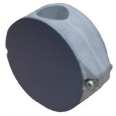 Насадка колодочная для аппарата для сварки труб, 100 мм. Dytron