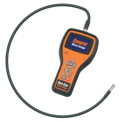 Прочие измерительные инструменты