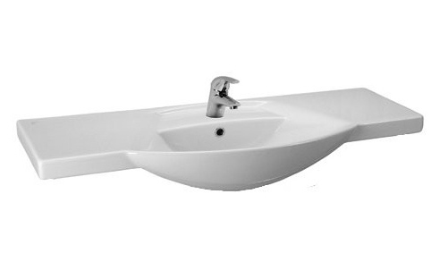 Раковина для ванной Ideal standard