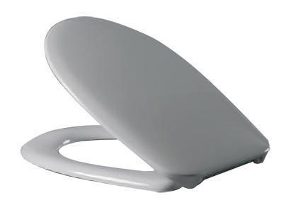 Сиденье для унитаза Haro