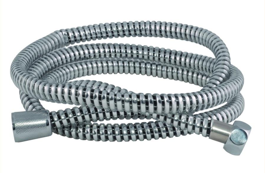 Шланг душевой Argo Agd 22.130cb150/bld-150/pvc(20*24) AGD 22.130CB150/BLD-150/PVC(20