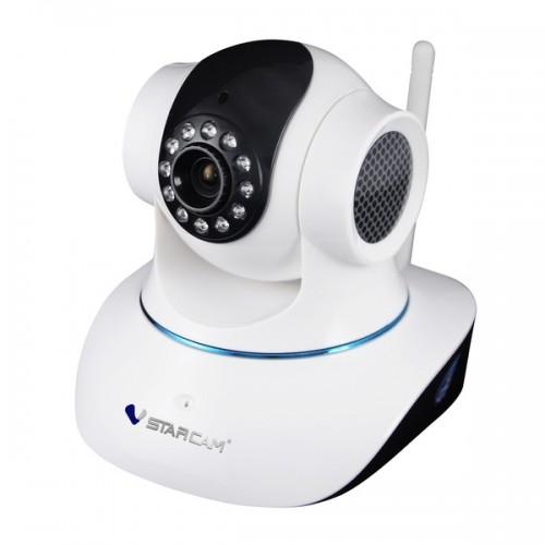 Камера видеонаблюдения Vstarcam