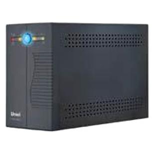 ИБП UnielСтабилизаторы и ИБП<br>Мощность полная: 900,<br>Мощность: 1500,<br>Тип: ИБП,<br>Тип ИБП: линейно-интерактивный,<br>Тип установки: напольный,<br>Мин. входное напряжение: 160,<br>Макс. входное напряжение: 275,<br>Выходное напряжение: 220,<br>Дисплей: нет<br>