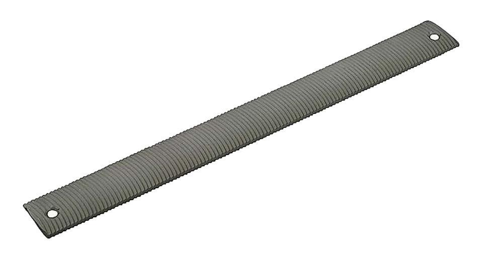 Полотно пильное KraftoolНапильники<br>Форма напильника: плоский<br>