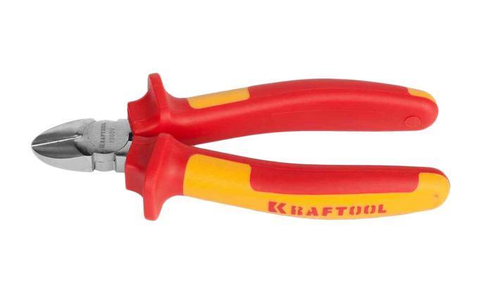 Бокорезы Kraftool
