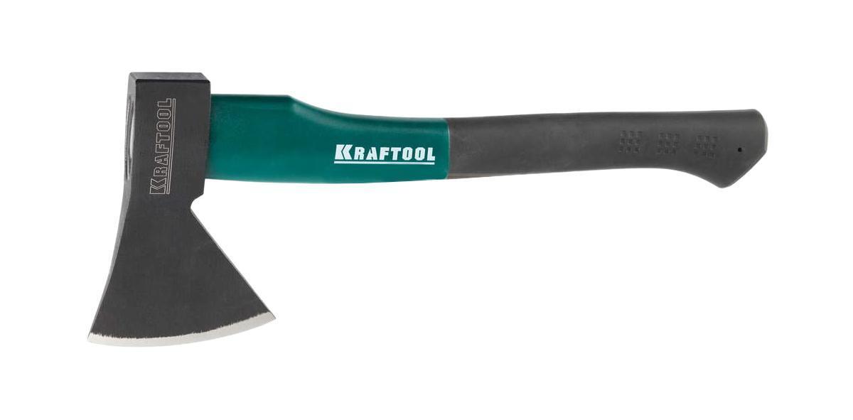 ����� Kraftool 20650-06