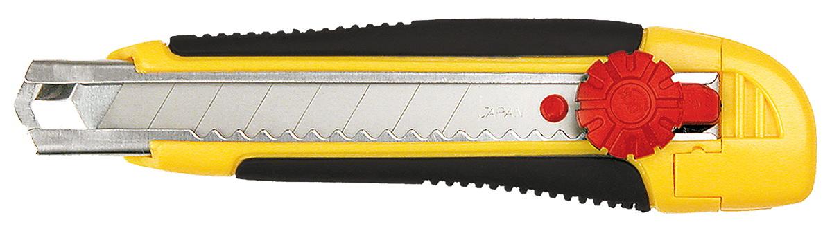 17b118, Нож строительный
