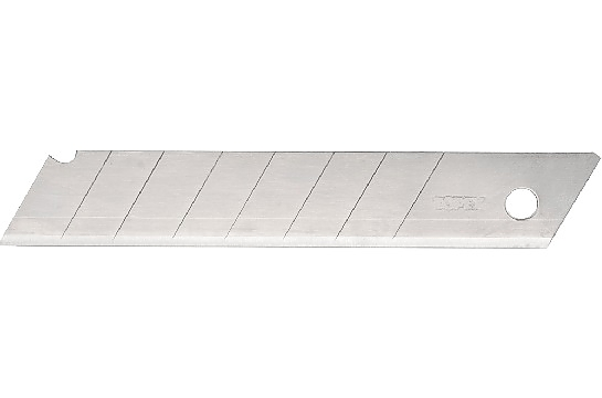 17b348, Нож строительный
