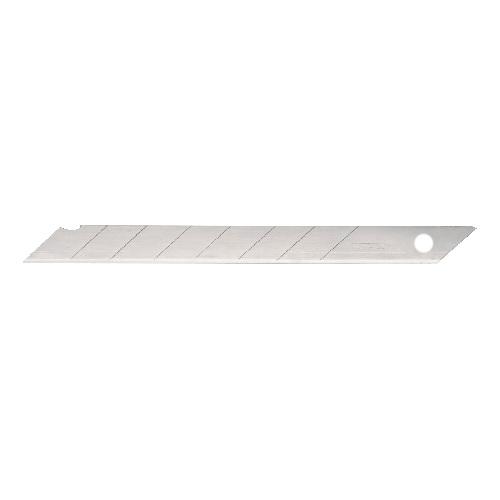 Лезвие для ножа Topex